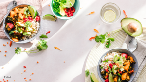 موعد ونوعية الطعام بوجبة السحور يؤثران على طاقة الجسم