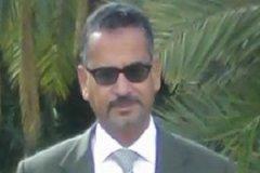 لمرابط ولد أحمدو الخديم Lemrabott8@gmail.com
