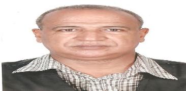 العقيد المتقاعد/عمر ابيبكر