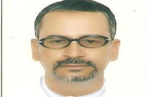 لمرابط ولد محمد الخديم
