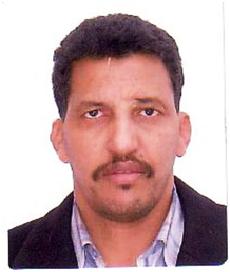 الدكتور/ محمد الرباني