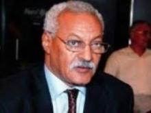 محمدن ولد اشدو