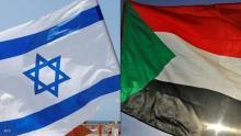 السودان و إسرائيل تعاون بعد الإتفاق