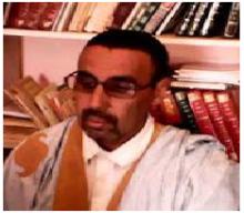 المرتضي / محمد اشفغ