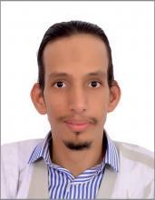 ذ/  محمد أحمد حمني