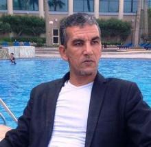 عبد الله أتفغ المختار