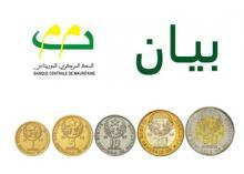 القطع النقدية المعدنية