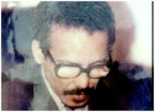 إبراهيم السالم ولد ألمختار ولد صمب الملقب ولد بوعليبة