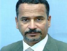 المرابط ولد محمد لخديم /رئيس الجمعية الوطنية للتأليف والنشر Lemrabott8@gmail.com