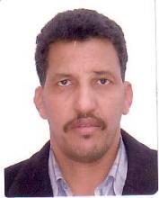 د / محمد / الرباني