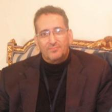 سيد احمد ولد لامير